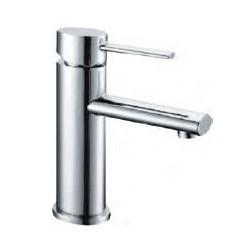 Monom.lavabo s/válvula OVALADA