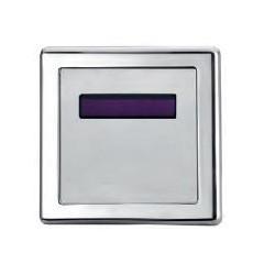 Urinario electrónico emp.
