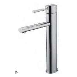 Monom.lavabo alto OVALADO